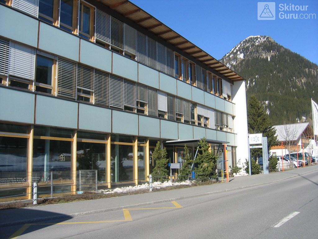 Davos Albula Alpen Switzerland photo 11