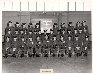 00555.18 - 132 Platoon