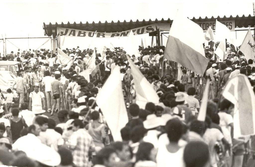18-05-1980_Entrada_publico_EstádioDoCafe