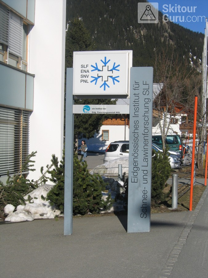 Davos Albula Alpen Switzerland photo 10