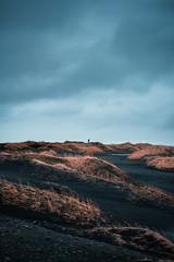 Iceland 2018 - Black Sands