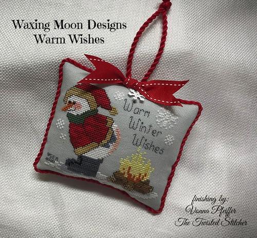SA_Warm Wishes