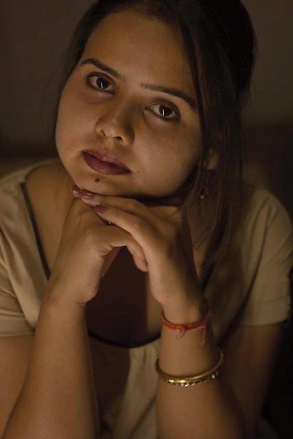 City Series –  Khushi Mehta in Bangalore, We the Isolationists (322nd Corona Diary)