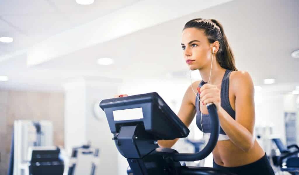 exercice-aérobique-améliore-le-flux-sanguin-dans-le-cerveau