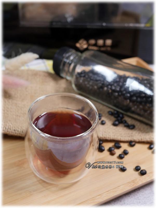 黑豆水035