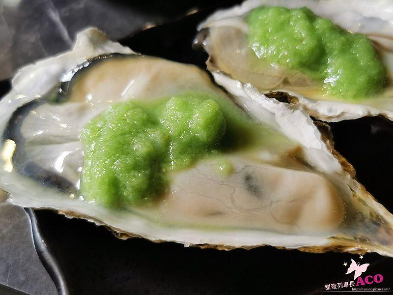 板橋吃到飽 蟹堡王 帝王蟹 23