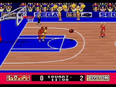 pat-riley-basketball-04