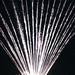 Jardin de l'Etat : jeu d'eau et de lumière