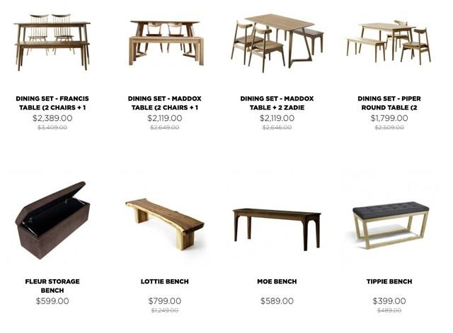 etchandbolts benches