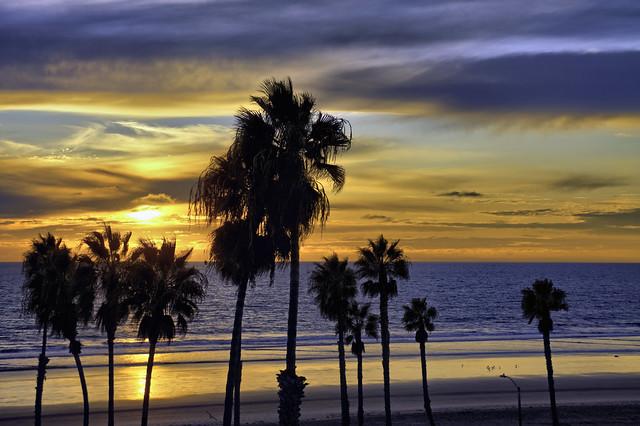 O'Side Sunset 03-11-16-19
