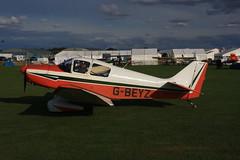 G-BEYZ SAN Jodel DR1051M1 [588] Sywell 310819