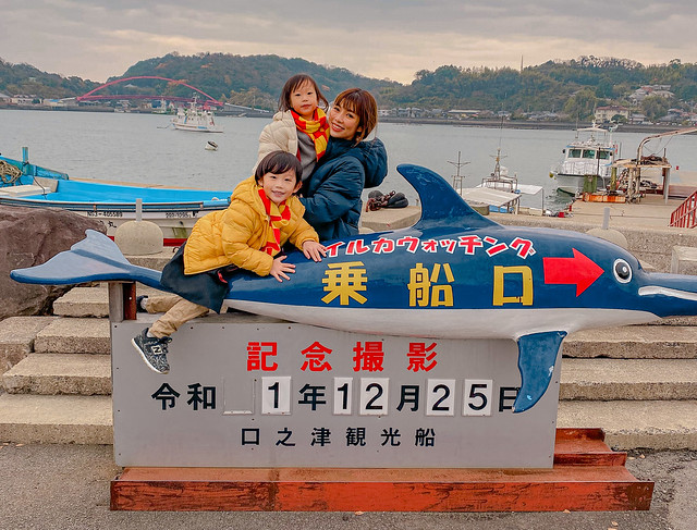 Hotel Nanpuro - family friendly beach vacation in Nagasaki