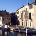 Quai Alsace-Lorraine, Martigues