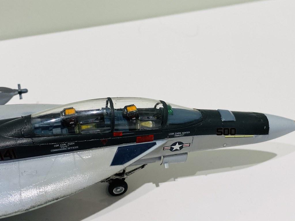 EA18G3.jpeg
