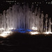Jardin de l'Etat : jeux d'eau et de lumières