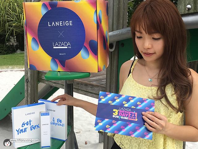 laneige-products-at-lazada-tiffany-yong