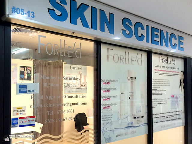 skin-science-salon-orchard