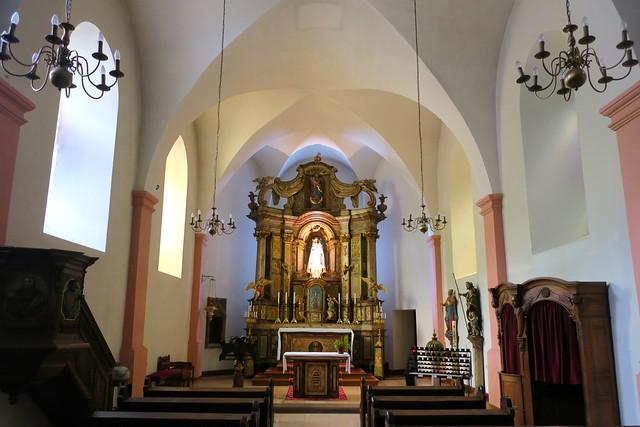Eglise de la