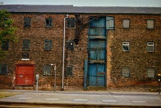 Guildhall Rd, Hull 72-80-Hull-008