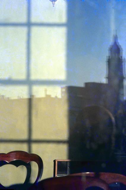 Window, Hull 70shull069