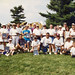 COVVC - 1997