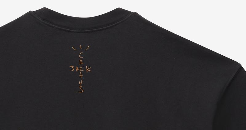 Nike_TS_T-shirt_3
