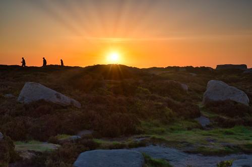 A COVID Dawn