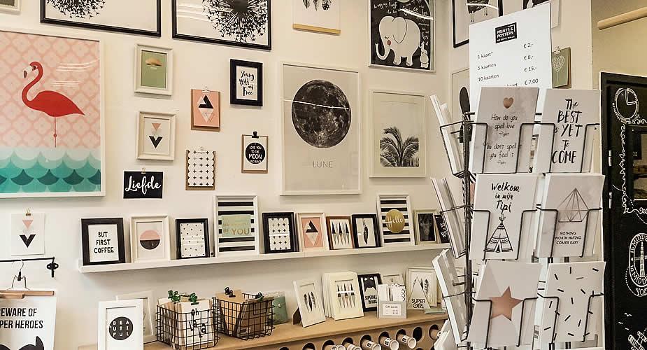 Winkelen in Middelburg: InMiddels | Mooistestedentrips.nl