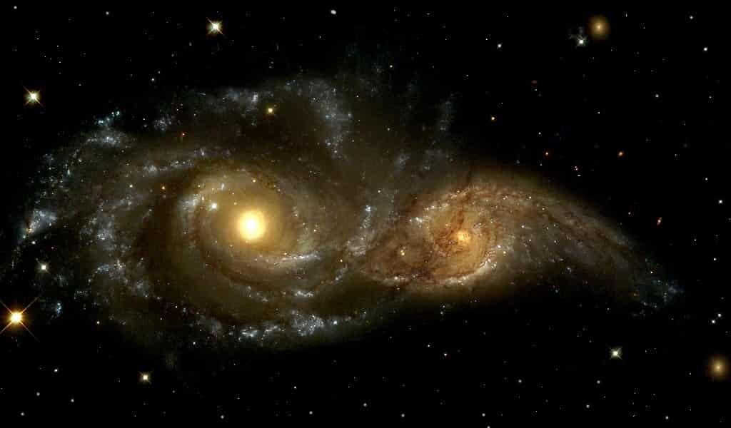 le-soleil-se-serait-formé-après-le-passage-une-galaxie