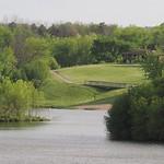 Mound creek Co park