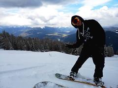 hoodie-fasc-snowboard