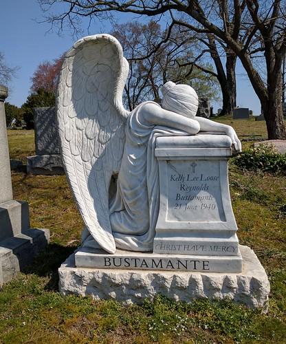 virginia richmond richmondva richmondcemetery richmondhollywoodcemetery virginiacemetery cemetery headstones graves gravestone graveyard tombstones