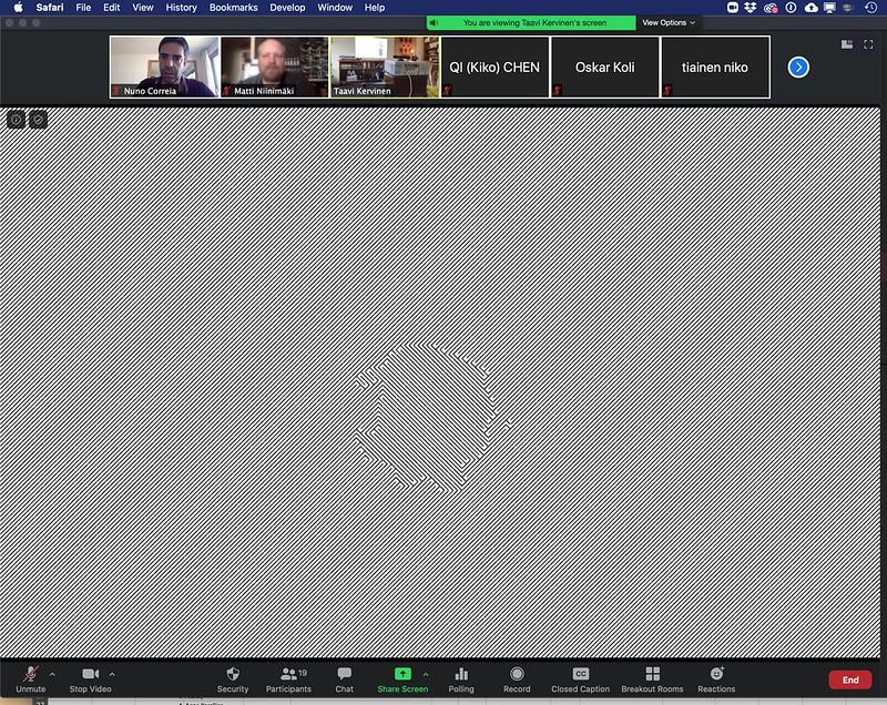 Screenshot 2020-05-15 at 11.13.44