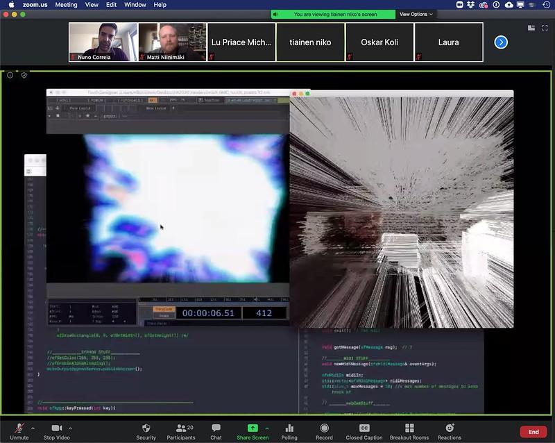 Screenshot 2020-05-15 at 10.51.13
