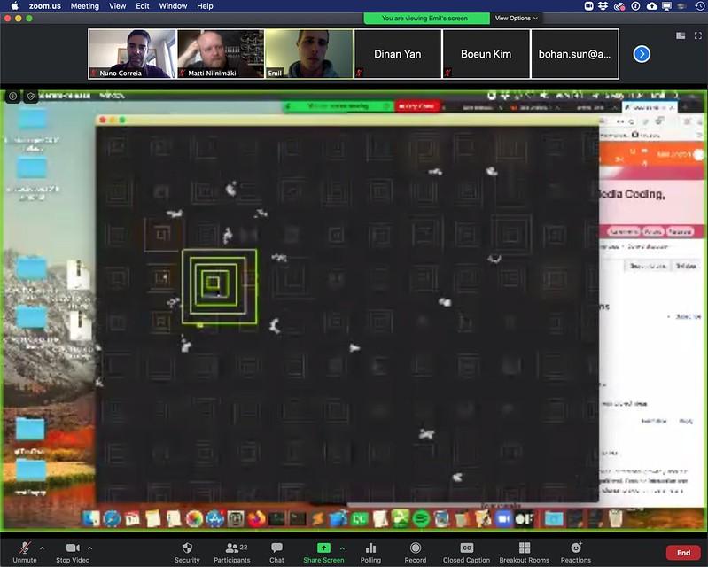 Screenshot 2020-05-15 at 09.34.54