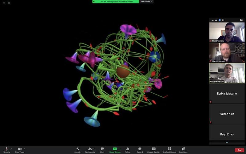 Screenshot 2020-05-15 at 08.53.43