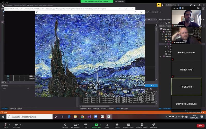Screenshot 2020-05-15 at 08.39.09