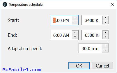 إضافة السطوع التلقائي لشاشة الكمبيوتر 49934477733_256348c1