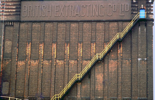 British Extracting Co Ltd, Hull 80hull089