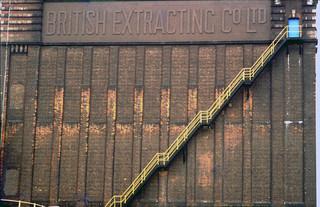 British Extracting Co Ltd, Hull 80hull089