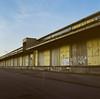 Nordwestbahnhof