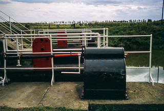 Weighton Lock, Broomfleet, 72-80-Hull-005