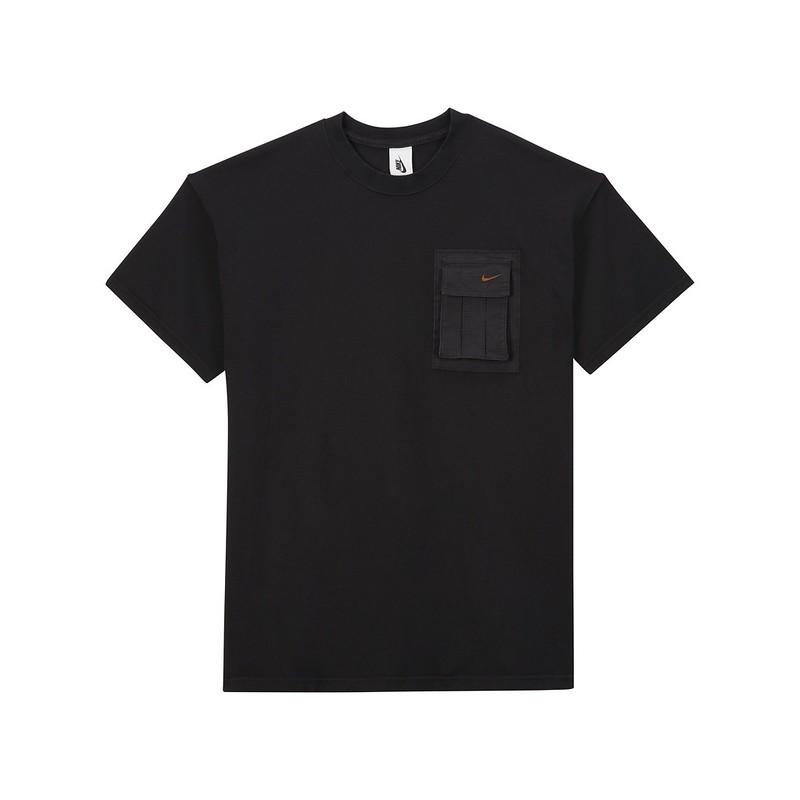 Nike_TS_T-shirt_1
