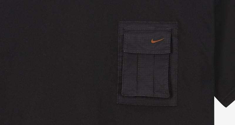 Nike_TS_T-shirt_2
