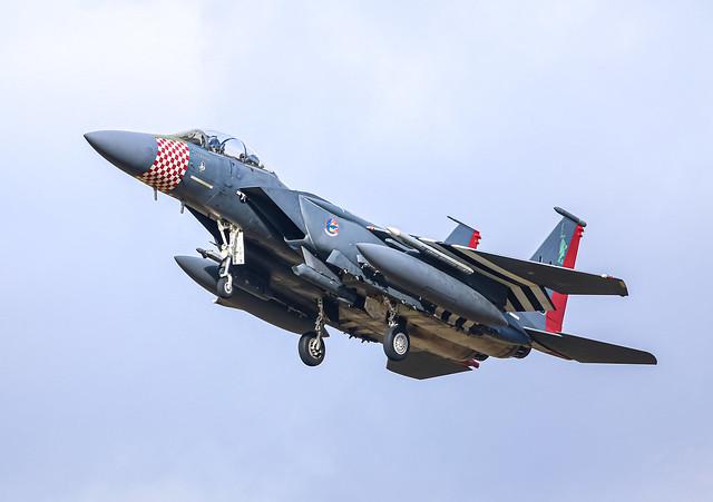 AF97-219