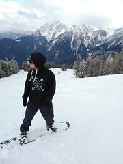 fasc-authentic-hoodie-snwoboard
