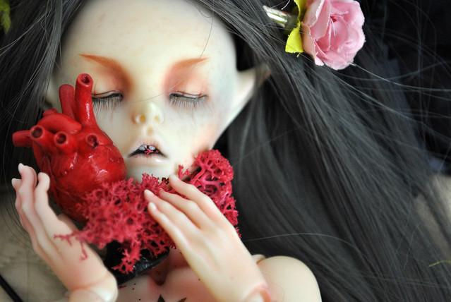 *Dollzone Tarot Star* : cadavre exquis (bas p1) 49934718311_e865fa3c5e_z