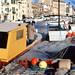Quai Aristide-Briand, Martigues