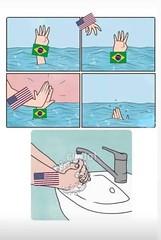 EUA_ajuda_Brasil