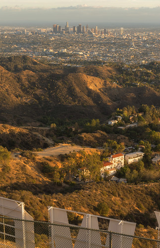 losangeles hollywoodsign mtlee mullhollandtrail mtchapeltrail california goldenhour griffithpark downtown hollywood westhollywood socal southerncalifornia